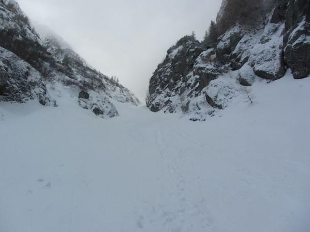 valea alba iarna (14)