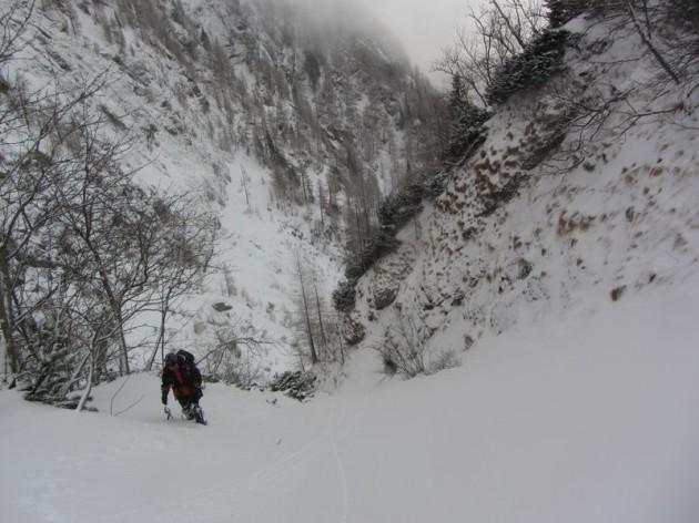valea alba iarna (17)