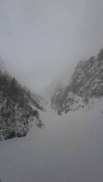 valea alba iarna (29)