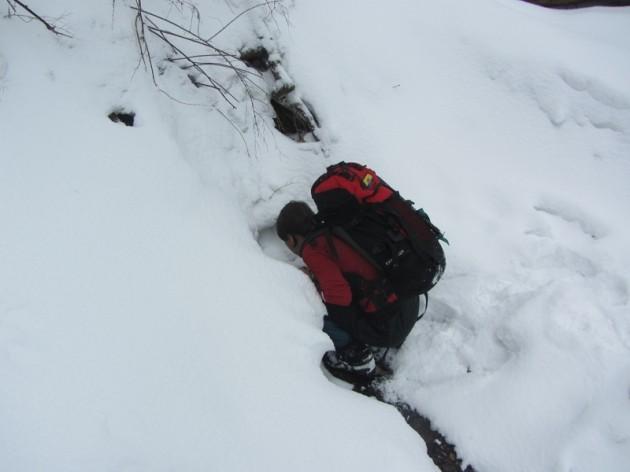 valea alba iarna (3)