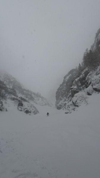 valea alba iarna (30)