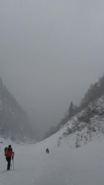 valea alba iarna (31)