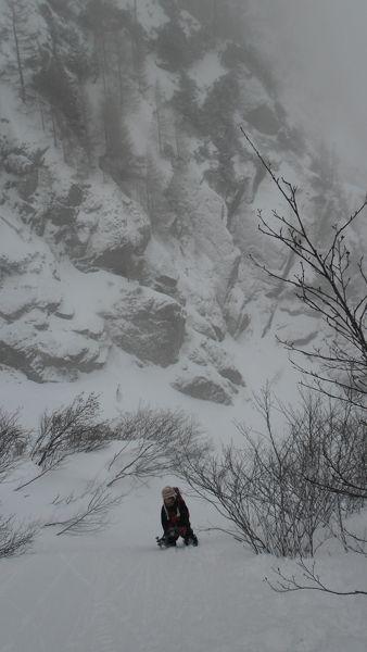 valea alba iarna (35)